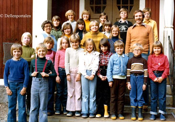 s-ang-085-1976
