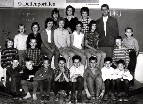 s-ang-103-1961-7