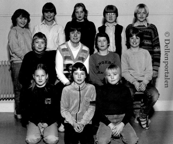 skol-angebo-1982-1983-4-6-W