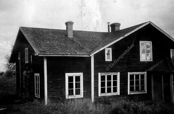 sto-001-skolhuset