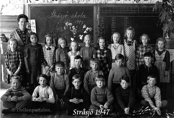 str-010-1946-1-2