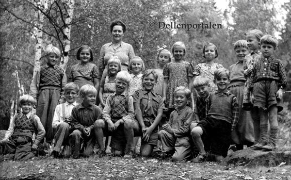 str-011-1947-1-2