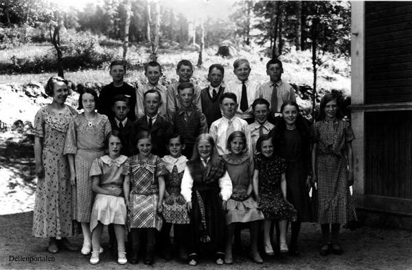 str-022-1935-36