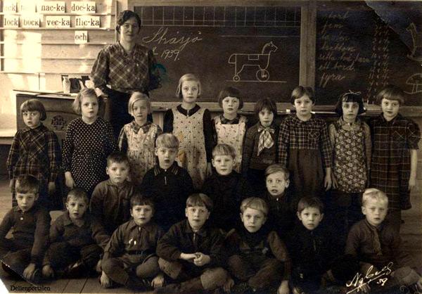 str-026-1939