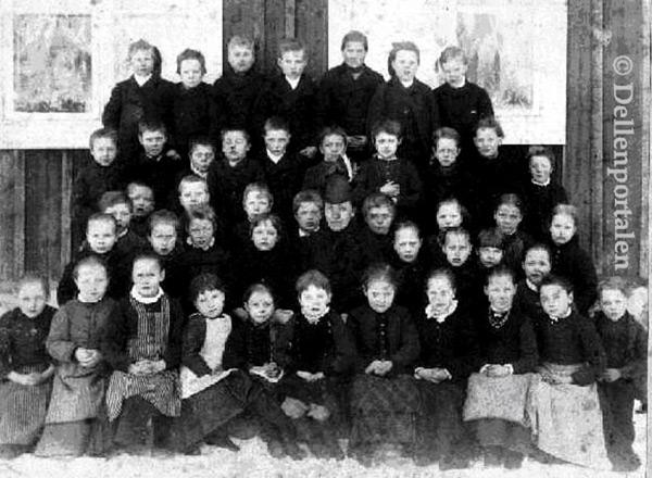 str-1886-1-6