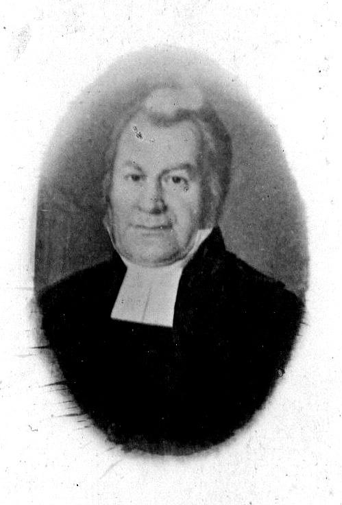 Sefström