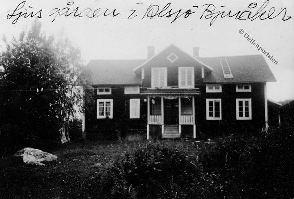 al-001-skolhuset