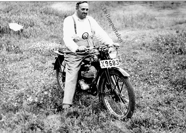 Bilar-Cykel-9683-m