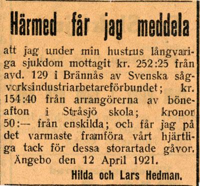 ang-297-klipp-1921