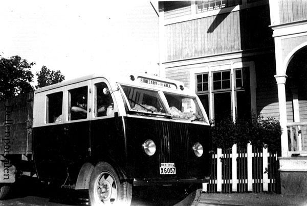 bix-104-buss-x-6057-Helge-N