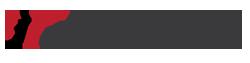 internetportlogo - Ett prisvärt webhotell.