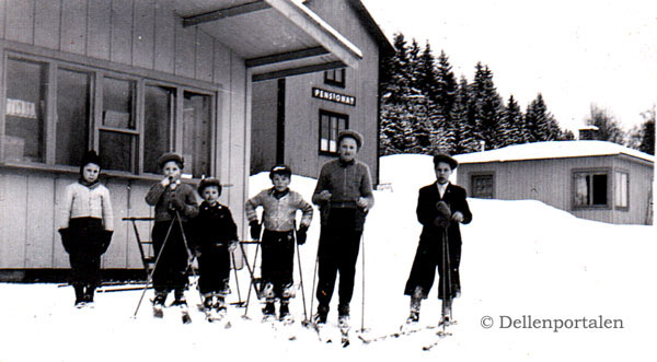 ang-185-skidåkare