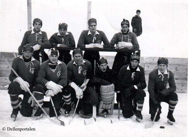ang-212-hockeyrinken