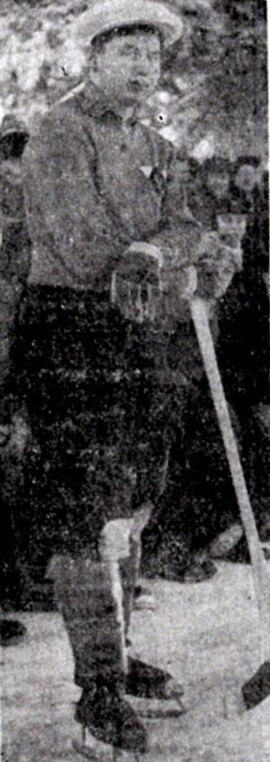 ang-241-snoddas