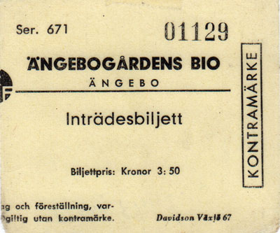 ang-256-biobiljett