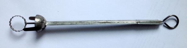 pryl-071-sorkulrullare