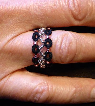 pryl-107-ring