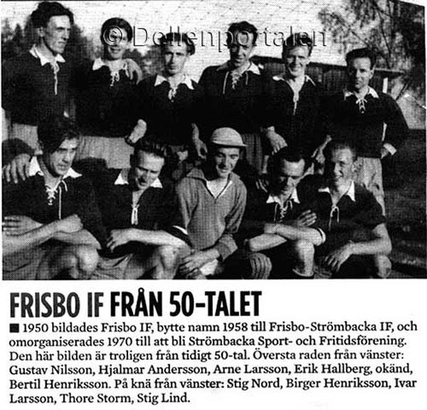 fr-002-tidning