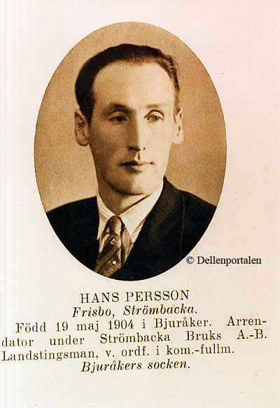 fr-085-hans-persson