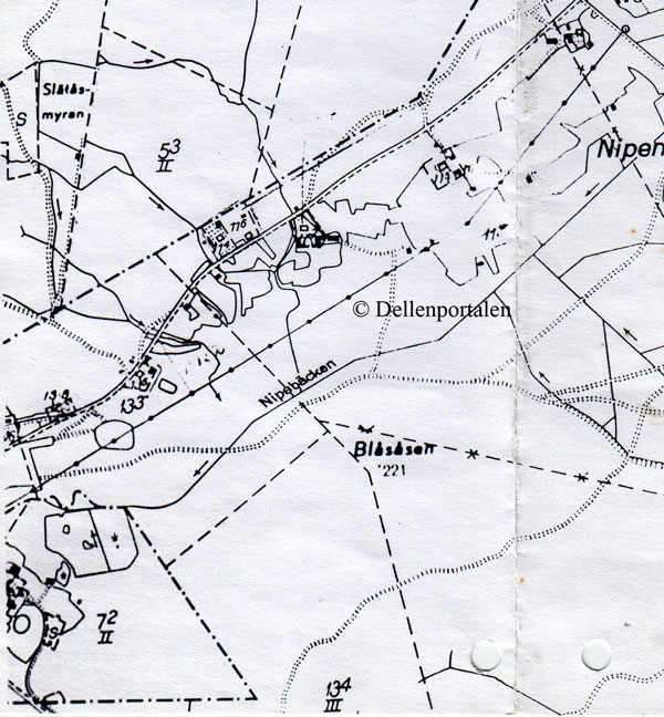 fr-133-karta