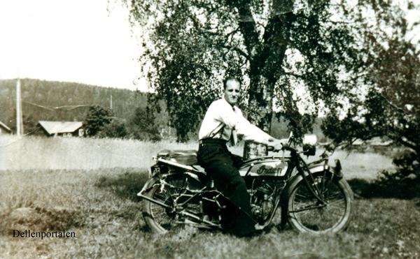 fr-239-motorcykel