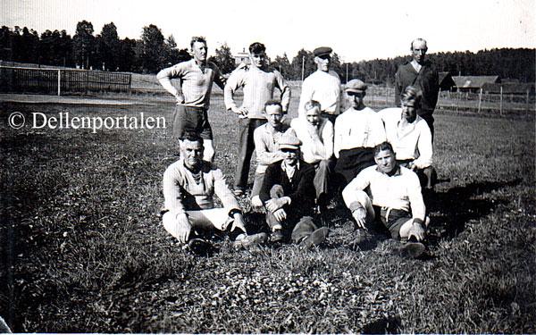 mov-008-fotbollslag