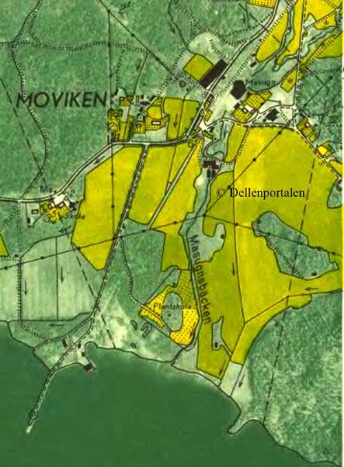 mov-061-eko-karta