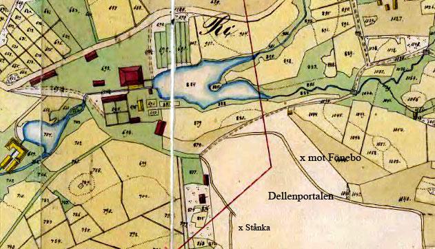 mov-065-karta-1856