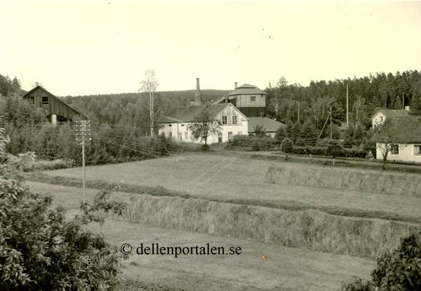 mov-185-panorama