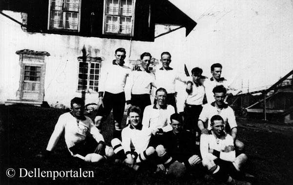 mtre-061-fotbollslag