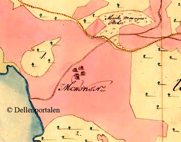 mtre-084-karta-1796
