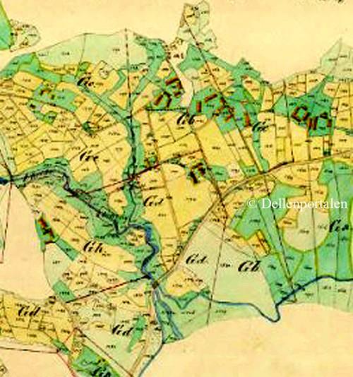 vas-160-karta-1882