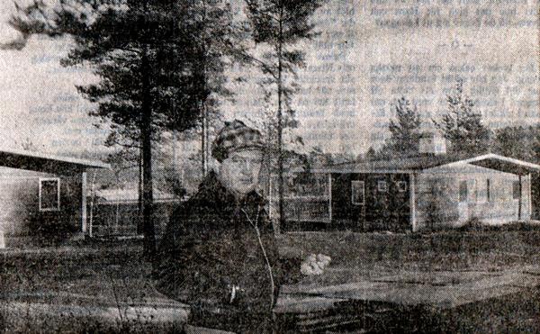 vas-189-frtidshus