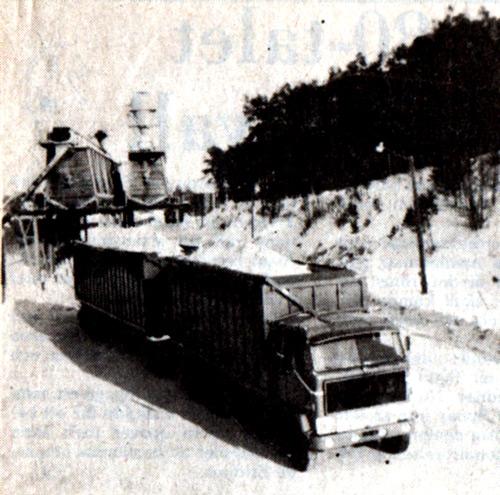 vas-210