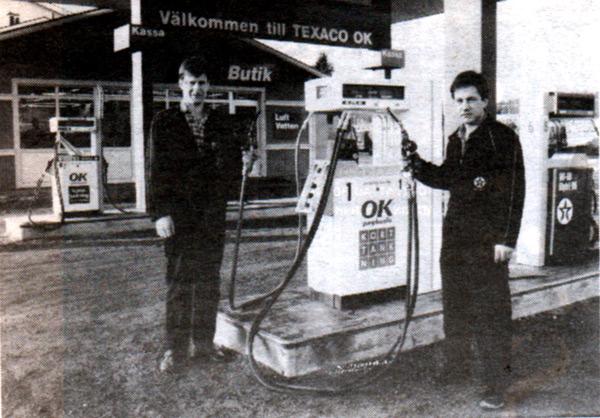 vas-255-macken-92