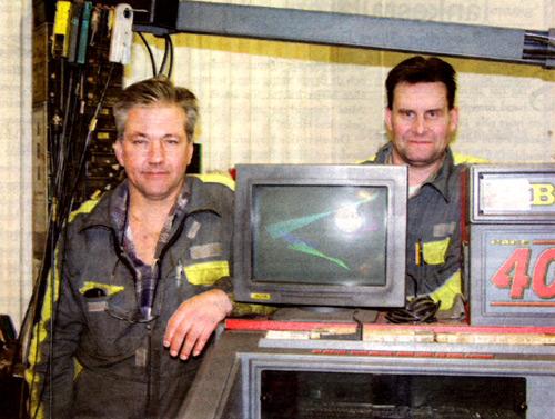 vas-259-2002