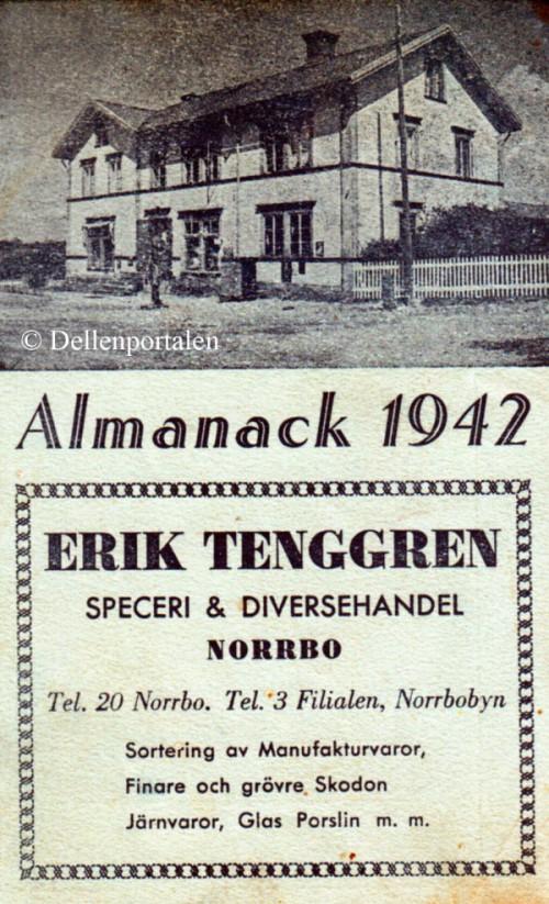 hin-003-almanack
