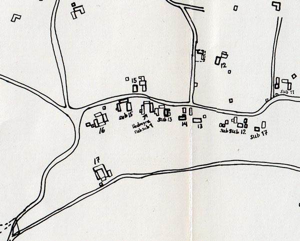 hin-025-karta