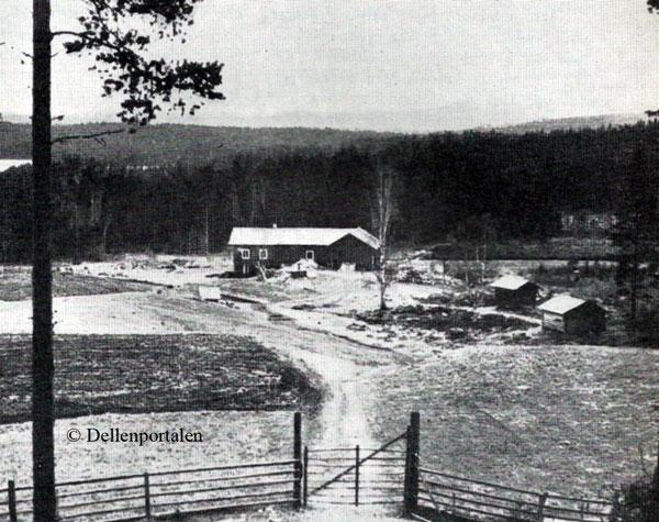 mord-020-nedre-hornberg