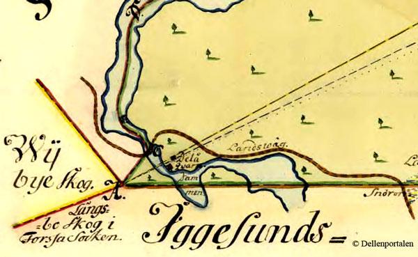 mord-034-karta-1761