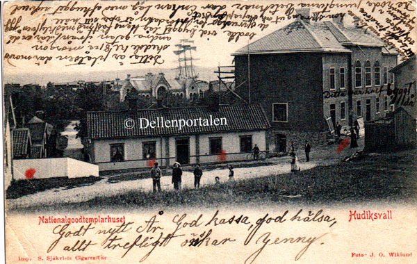 mord-037-vykort