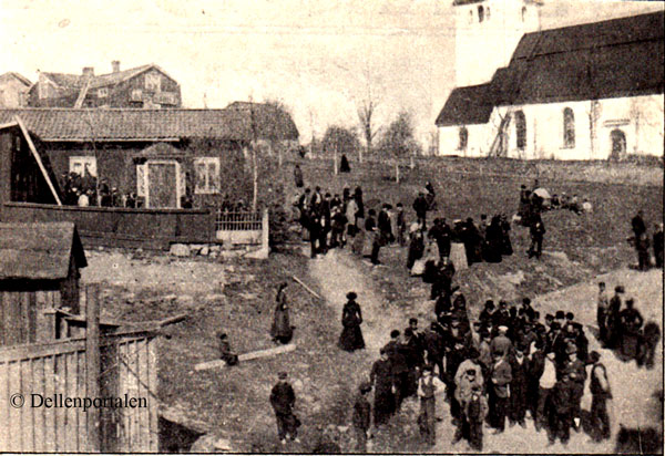 mord-039-h-svall-1902