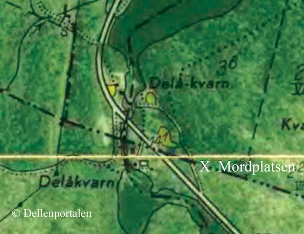 mord-057-karta