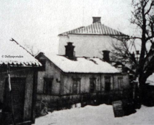 mord-062-mordplatsen