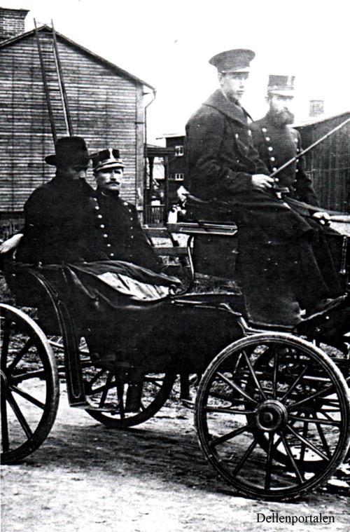 mord-141-1902