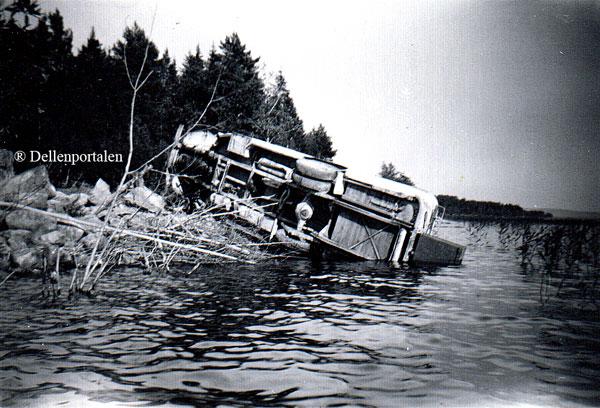 skal-087-buss