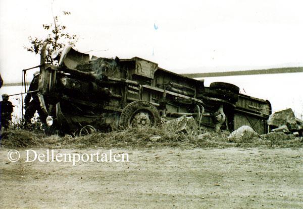 skal-088-bussen