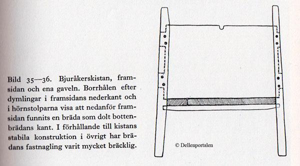 bjk-004-skiss-3