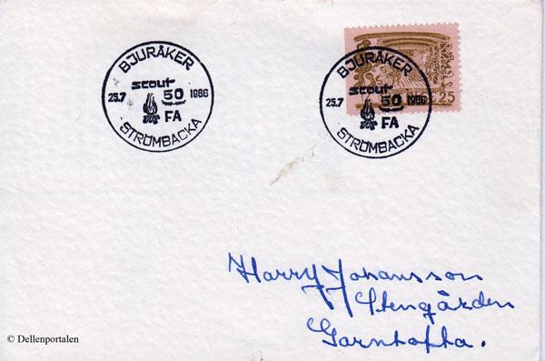 roj-003-brev-1966