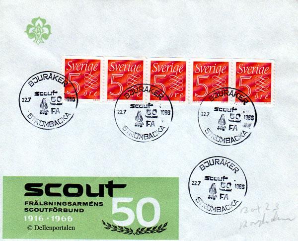 roj-004-1966